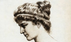 Hypatia-375-415AD-a-Greek-woman-mathematician-and-philosopher