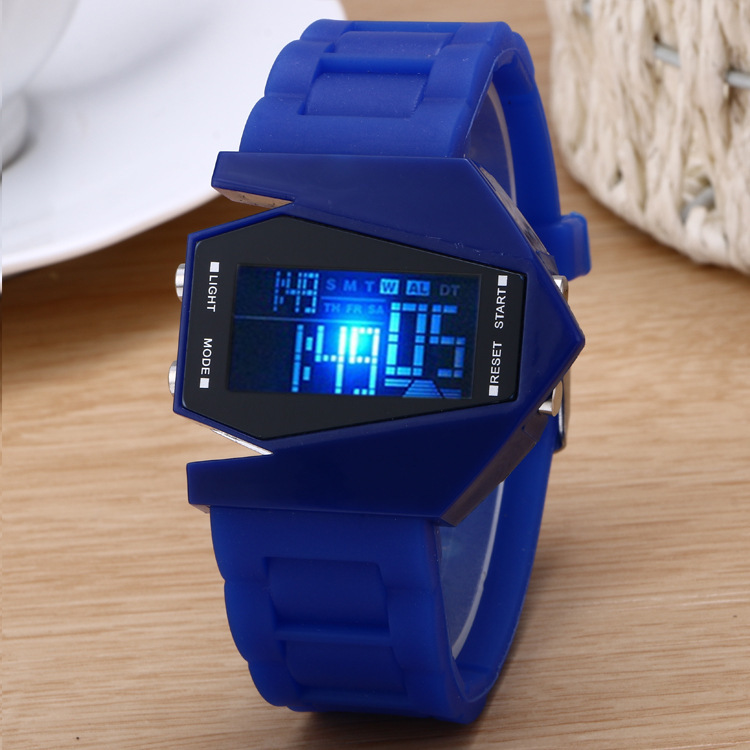 LED WATCH (1)