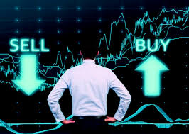 why-people-fail-in-forex-trading