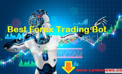 Best binary forex bot