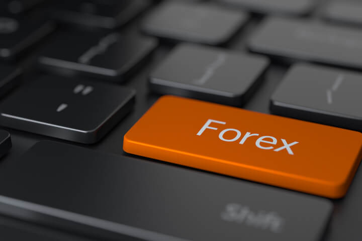 Top Factors to Look Out For when choosing a Forex Broker
